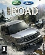 Obal-Ford Street Racing: Offroad