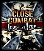 Close Combat 4