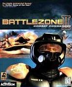 Obal-Battlezone II