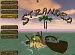 Obal-Stranded 2
