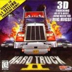 Obal-Hard Truck 2