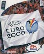 Obal-UEFA Euro 2000