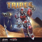 Obal-Tribes 2