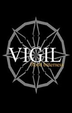 Obal-Vigil: Blood Bitterness