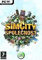 SimCity: Společnost