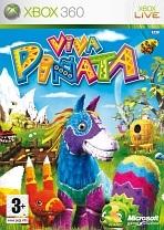 Obal-Viva Piňata