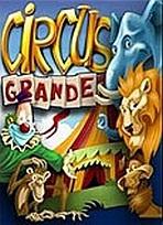 Obal-Circus Grande