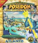 Obal-Poseidon