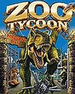 Obal-Zoo Tycoon: Dinosaur Digs