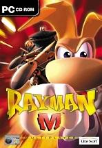 Obal-Rayman M