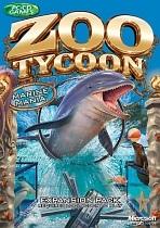 Obal-Zoo Tycoon: Marine Mania