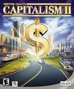 Obal-Capitalism 2