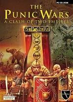 Obal-Celtic Kings: The Punic Wars
