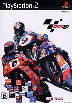 Obal-MotoGP