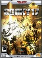 Obal-Gorky 17