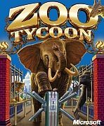 Obal-ZOO Tycoon