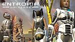 Obal-Entropia Universe
