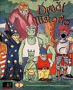 Obal-Dračí Historie