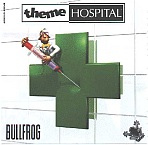 Obal-Theme Hospital