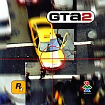 Obal-Grand Theft Auto II