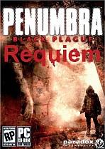 Obal-Penumbra: Requiem