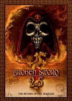 Obal-Broken Sword 2.5