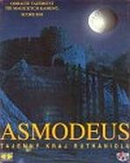 Obal-Asmodeus