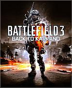 Obal-Battlefield 3: Back to Karkand