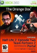 Half-Life: Orange Box