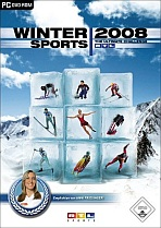 Obal-RTL Winter Sports 2009