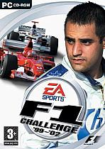 Obal-F1 Challenge 99-02