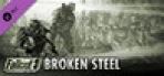Obal-Fallout 3: Broken Steel