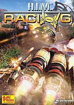 Obal-A.I.M. Racing