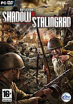 Obal-Battlestrike: Shadow of Stalingrad