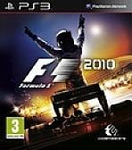 Obal-F1 2010