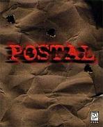 Obal-Postal