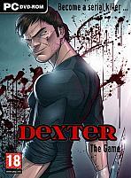 Obal-Dexter