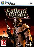 Obal-Fallout: New Vegas