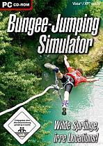Obal-Bungee Jumping Simulator