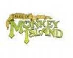 Obal-Tales of Monkey Island Chapter 2: The Siege of Spinner Cay
