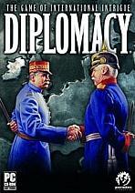 Obal-Diplomacy