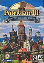 Obal-Patrician III