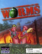 Obal-Worms Reinforcements
