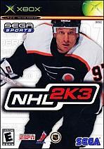 Obal-NHL 2K3