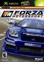 Obal-Forza Motorsport