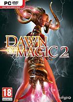 Obal-Dawn of Magic 2