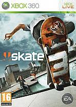 Obal-Skate 3