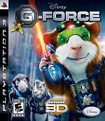 Obal-G-Force