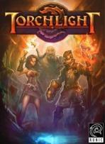 Obal-TorchLight