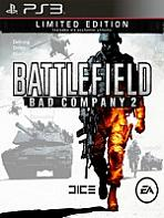 Obal-Battlefield: Bad Company 2